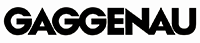 geggenauAppliances logo