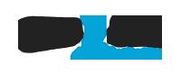 norcool-logo