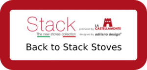back to stack stoves