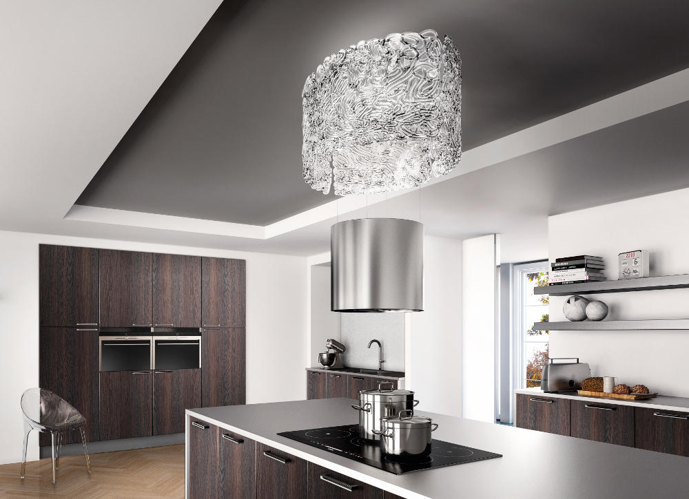 Faber cooker hoods cooks company - Cappe cucina faber ...