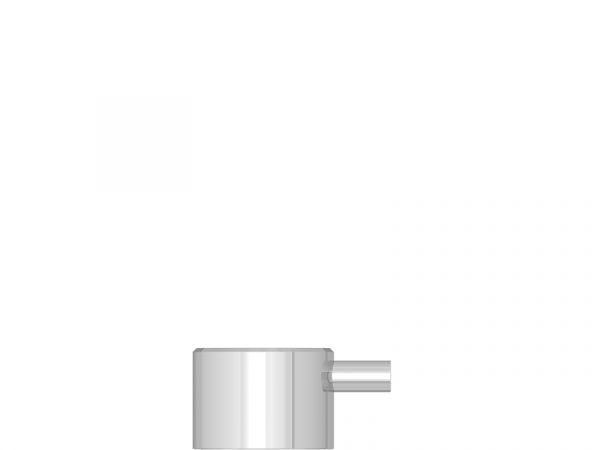 Quooker Switch Filter For Drinking Water Chrome