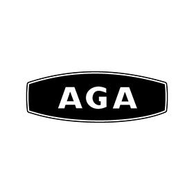 AGA-01