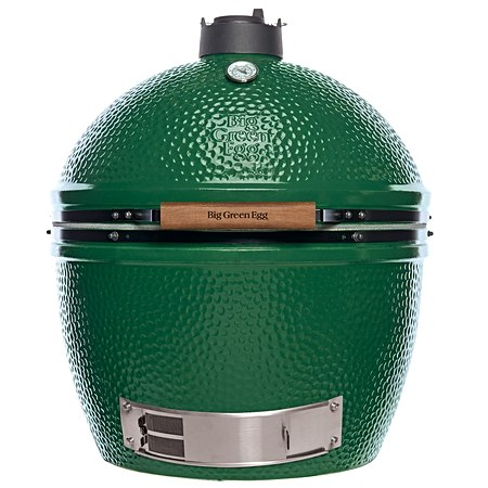 EXTRA-LARGE BIG GREEN EGG
