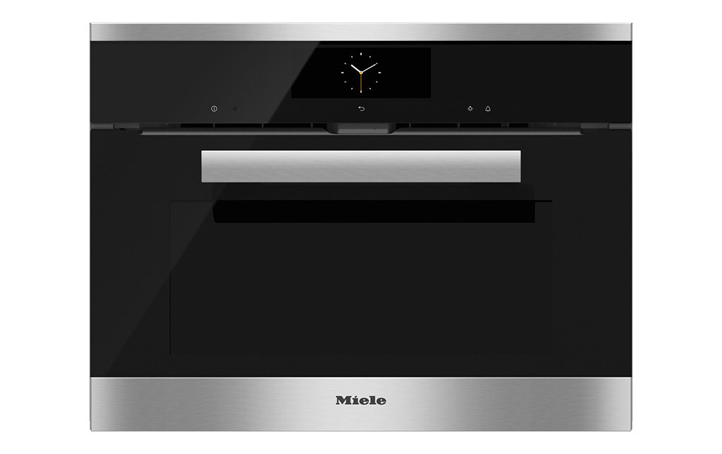 Miele-H 6800 BP H6800BP M Touch Oven
