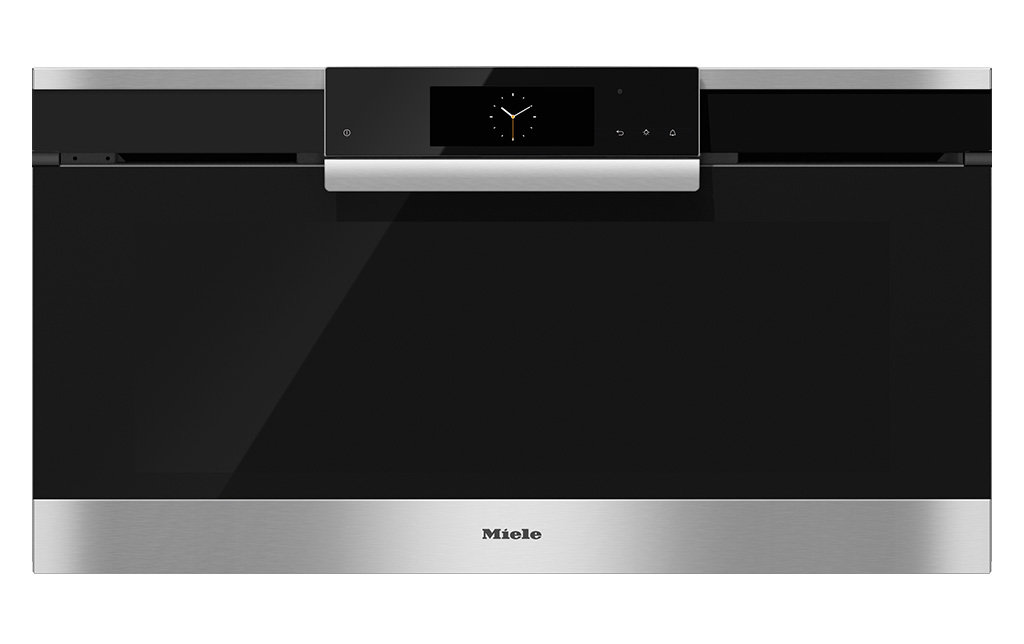Miele H 6890 BP M Touch Built In Oven