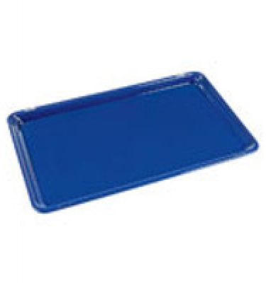 Wolf 815877 Baking Sheet For Single Oven