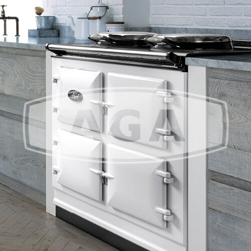 AGA Cookers
