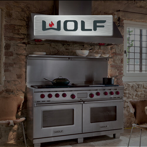 Luxury Kitchen Appliances Uk Hog S Back Kitchens Surrey