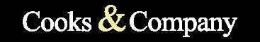 Cooks & Company