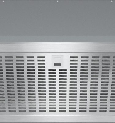 Miele DA 2360 Integrated extractor•