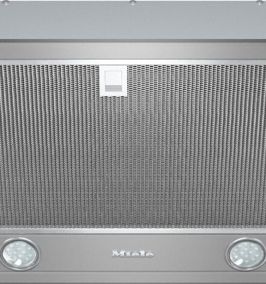 Miele DA 2450 Integrated extractor•