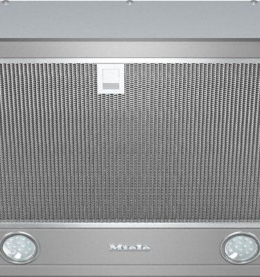 Miele DA 2450 Integrated extractor•