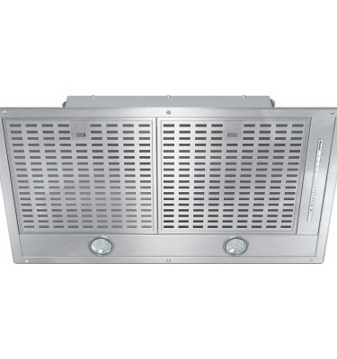 Miele DA 2570 Extractor unit