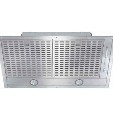 MieleDA 2570Extractor unit