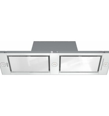 Miele DA 2620 Integrated extractor