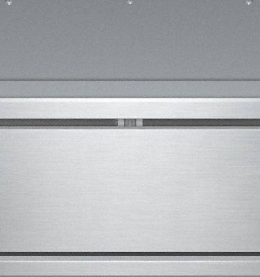 Miele DA 2690 Integrated extractor•