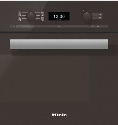 ovens archives cooks company. Black Bedroom Furniture Sets. Home Design Ideas