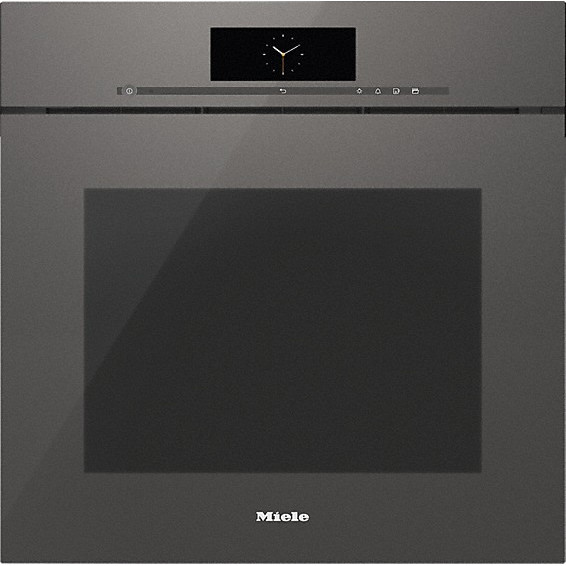 miele dgc 6860x artline handleless steam combination oven cooks company. Black Bedroom Furniture Sets. Home Design Ideas