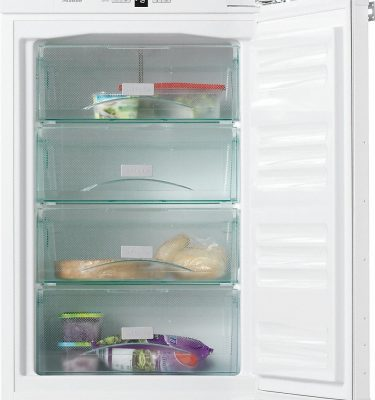 Miele F 32202 i Built-in freezer
