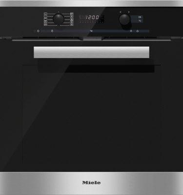 miele dgc 6500 steam combination oven cooks company. Black Bedroom Furniture Sets. Home Design Ideas