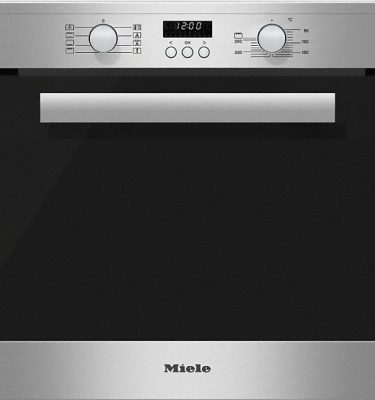 miele dgc 6400 steam combination oven cooks company. Black Bedroom Furniture Sets. Home Design Ideas