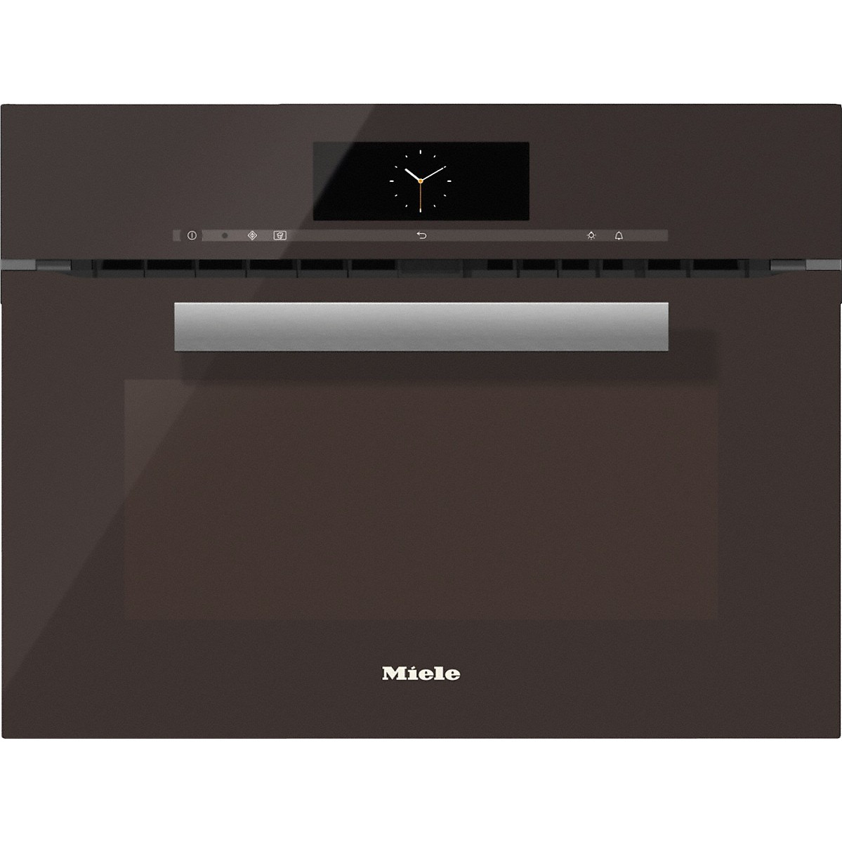 Miele H 6800 Bm Oven With Microwave Cooks Amp Company