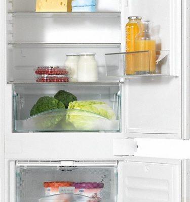 Miele K 1801 Vi Mastercool Refrigerator Cooks Amp Company
