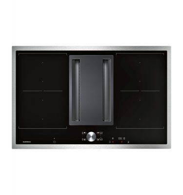 Gaggenau CV282110 Flex induction cooktop