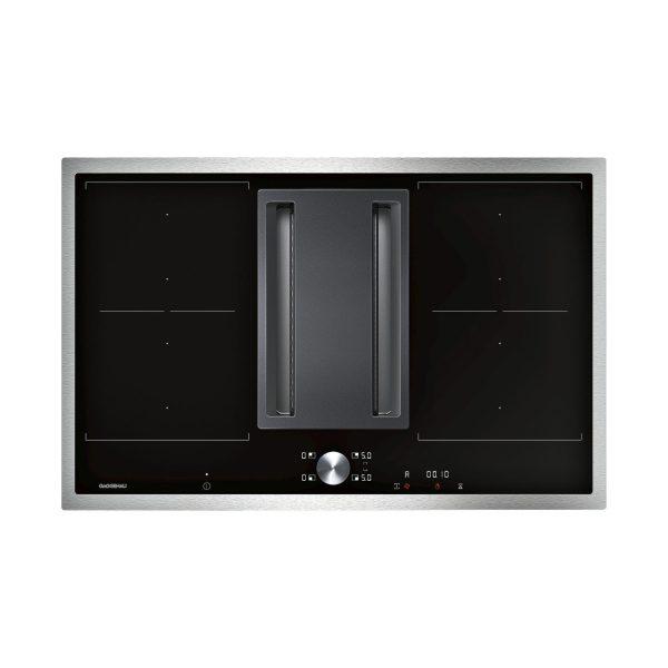 Gaggenau CV282110 Flex induction cooktop
