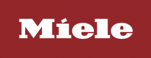 Miele Appliances Logo