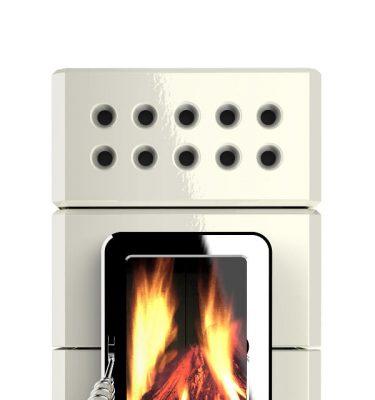 mini-stack-stove