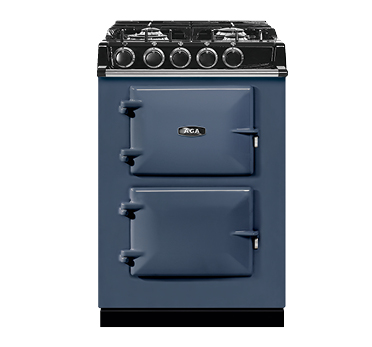 aga 60 gas range cooker