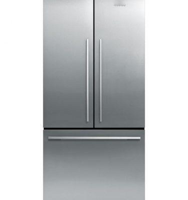 Fisher-Paykel-RF522ADX4-French-Door-Fridge-Freezer