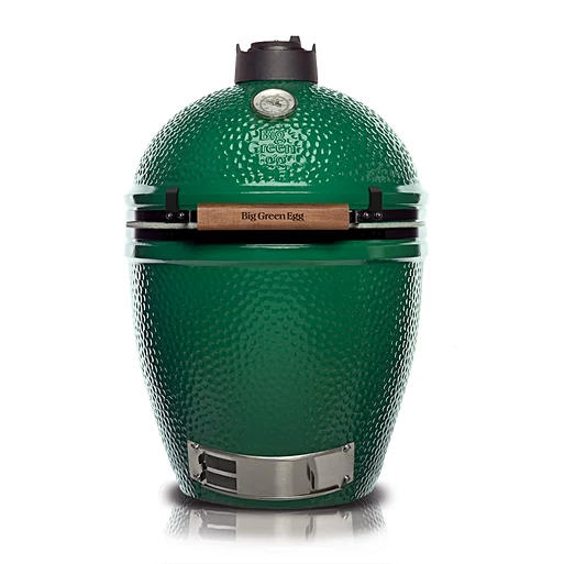 BIGGREENEGGLARGE