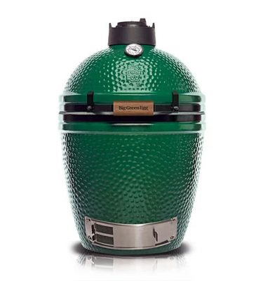 BIGGREENEGGMEDIUM