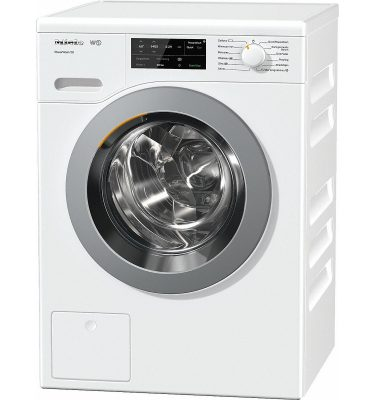 Miele WCE320 PWash 2.0 8kg Washing Machine