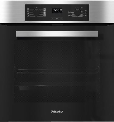 Miele H2265BP Active Oven