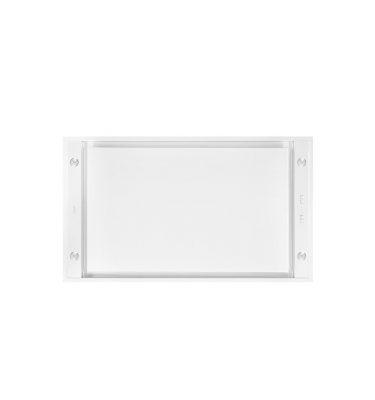 6811 Pure Line White Motor