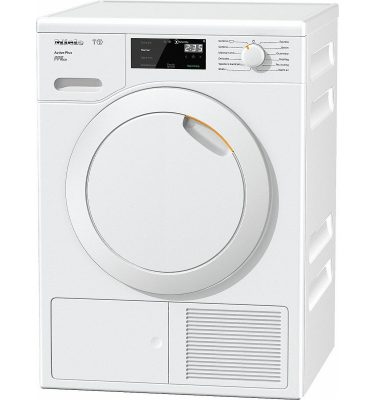 TCE520WP