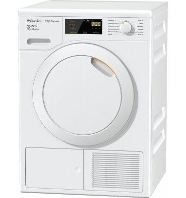 TDD220WP