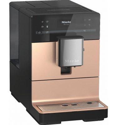 CM5500