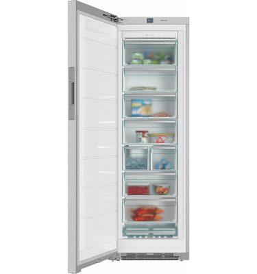 Miele FNS 28463 E ed/cs Freestanding Freezer