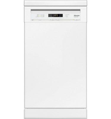 Miele G 4620 SC Freestanding Dishwasher
