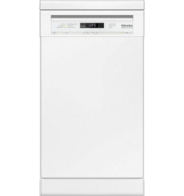 Miele G 4722 SC Freestanding Dishwasher