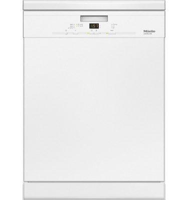 Miele G 4931 SC Jubilee Freestanding dishwasher