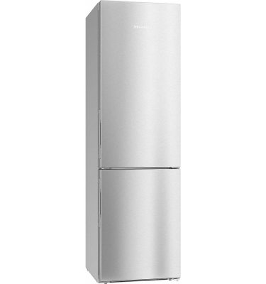 Miele KFN 29493 DE Freestanding fridge-freezer