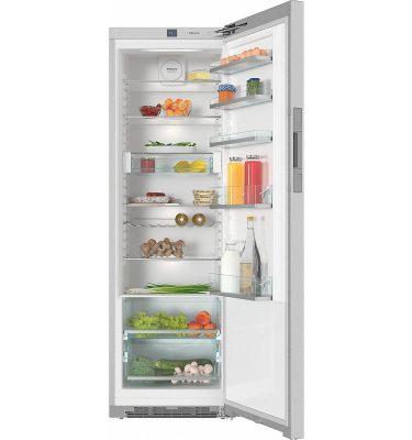 Miele KS 28423 D ed/cs Freestanding Refrigerator