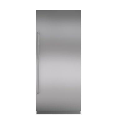 Sub-Zero ICBIC-36RID-RH All Refrigerator Column, Right-Hinged