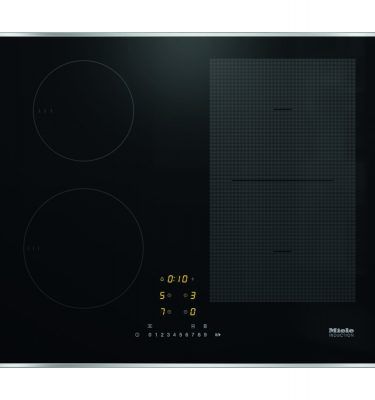 Miele KM7464FR 60cm Induction hob