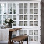 Large-display-cabinet-white.jpg